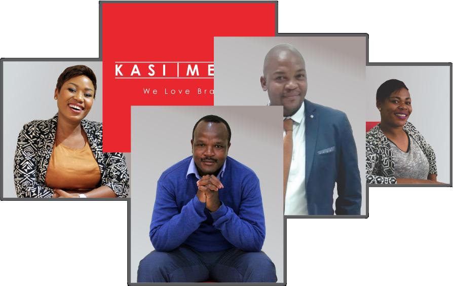 Kasi Media