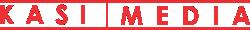 Kasi Media Logo